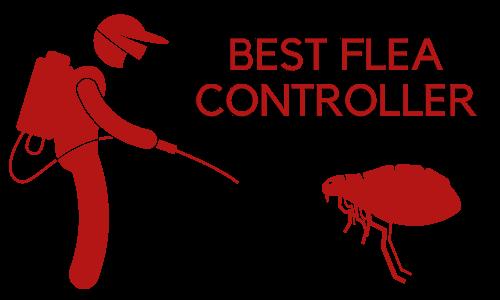 BEST FLEA CONTROLLER (1)