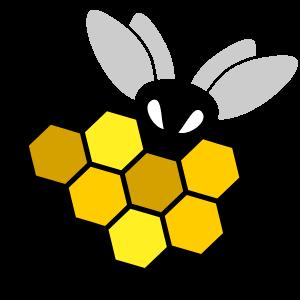 habits of bee