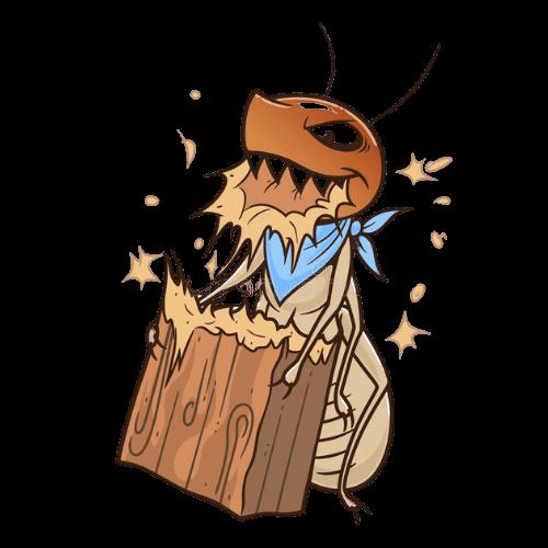 termite protection service (1)